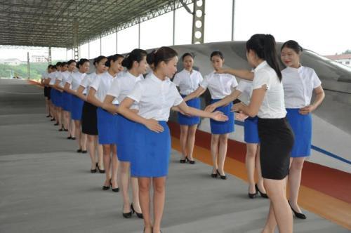 上海新桥职业技术学校招生录取规则