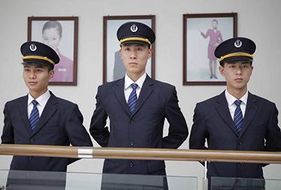 成都郫县铁路机电学校