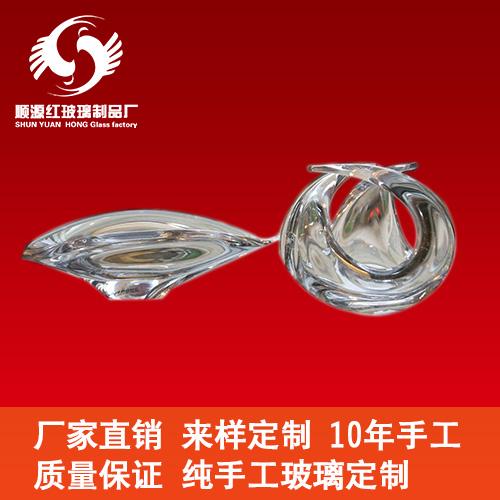 玻璃制品定制