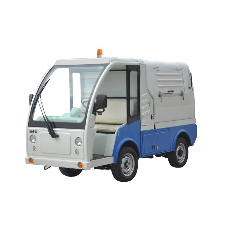 电动清运车DHWQY-2.jpg