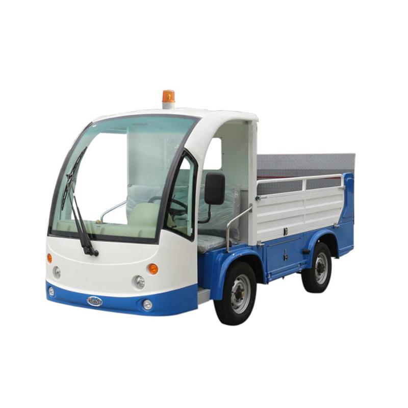 电动6桶驳运车DT1-B3A.png