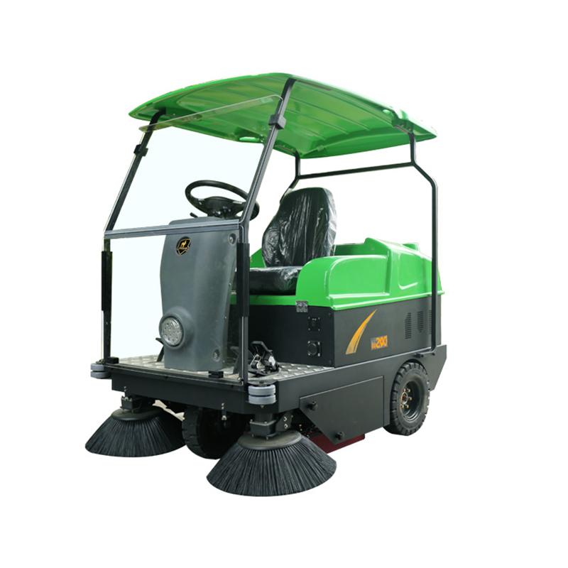 驾驶式扫地车DQS14.png
