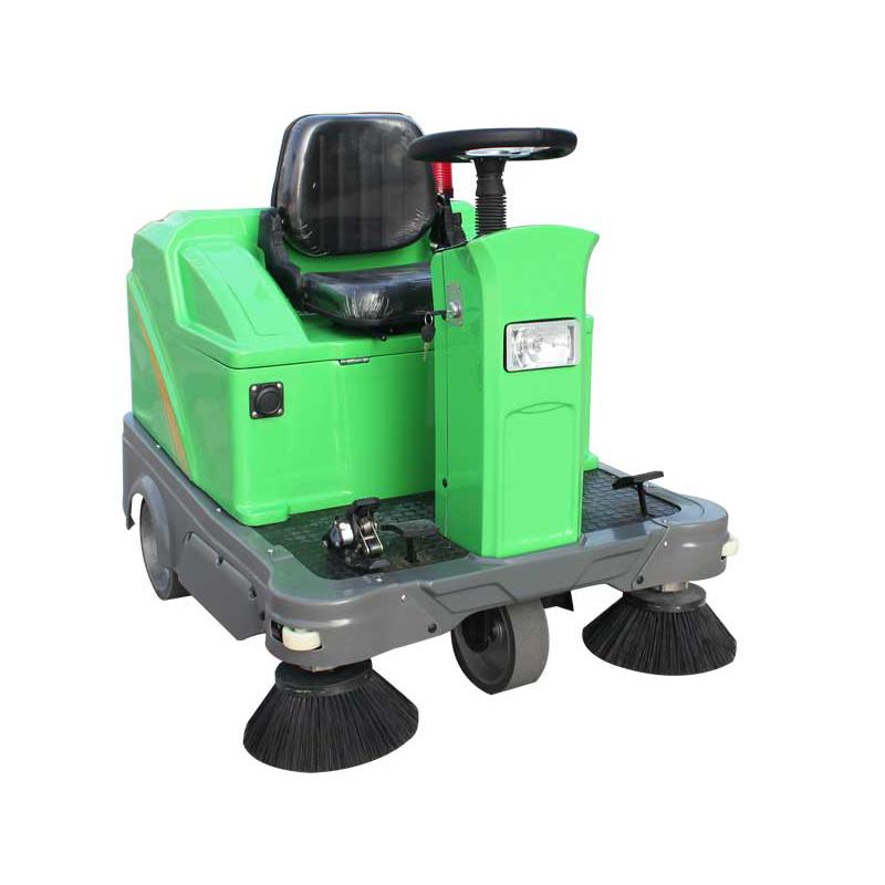 驾驶扫地车DQS12.png