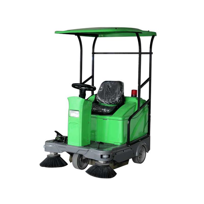 驾驶式扫地车DQS12A.png