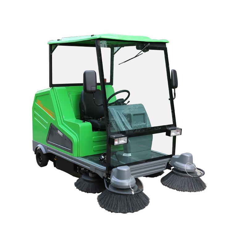 驾驶电动扫地车DQS18.png
