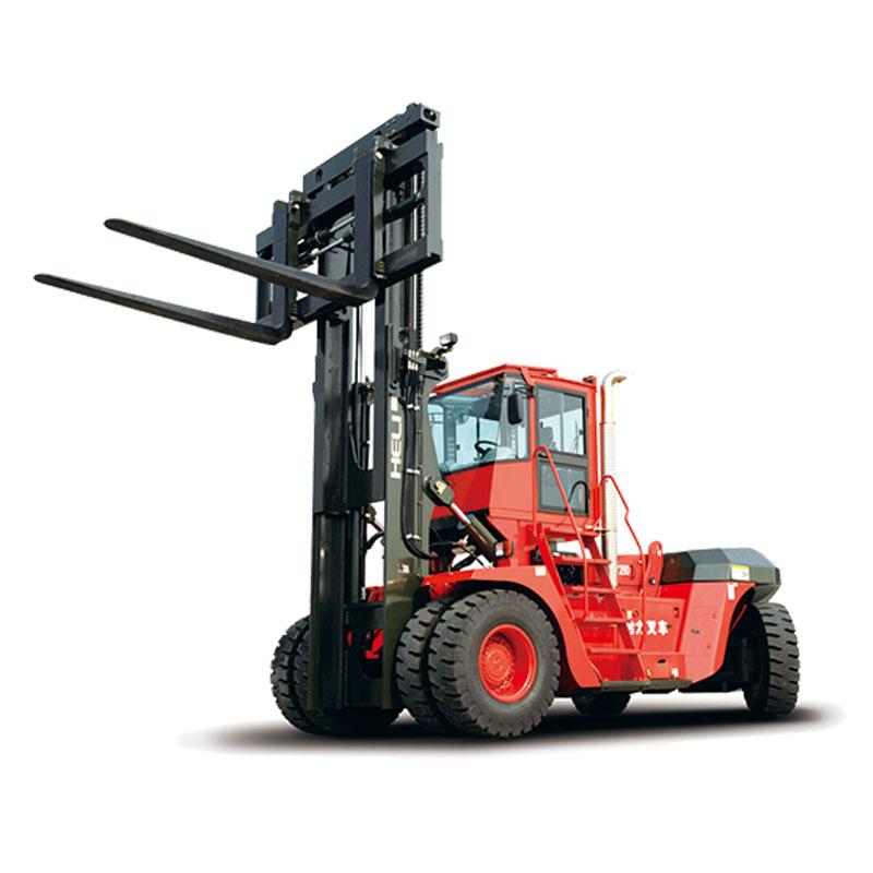 G系列-20-25吨内燃平衡重叉车.jpg