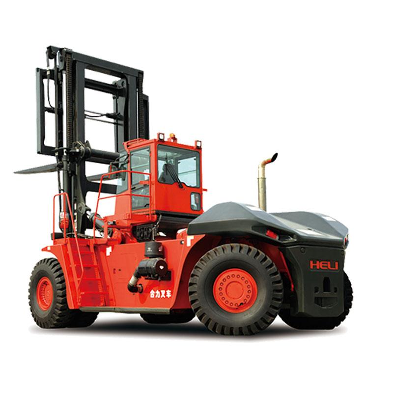G系列-42-46吨内燃平衡重叉车.jpg