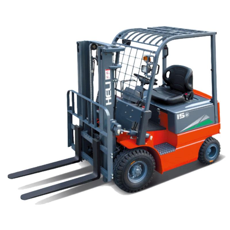 H3系列-1.5-2.5t蓄电池平衡重式冷库专用叉车.jpg