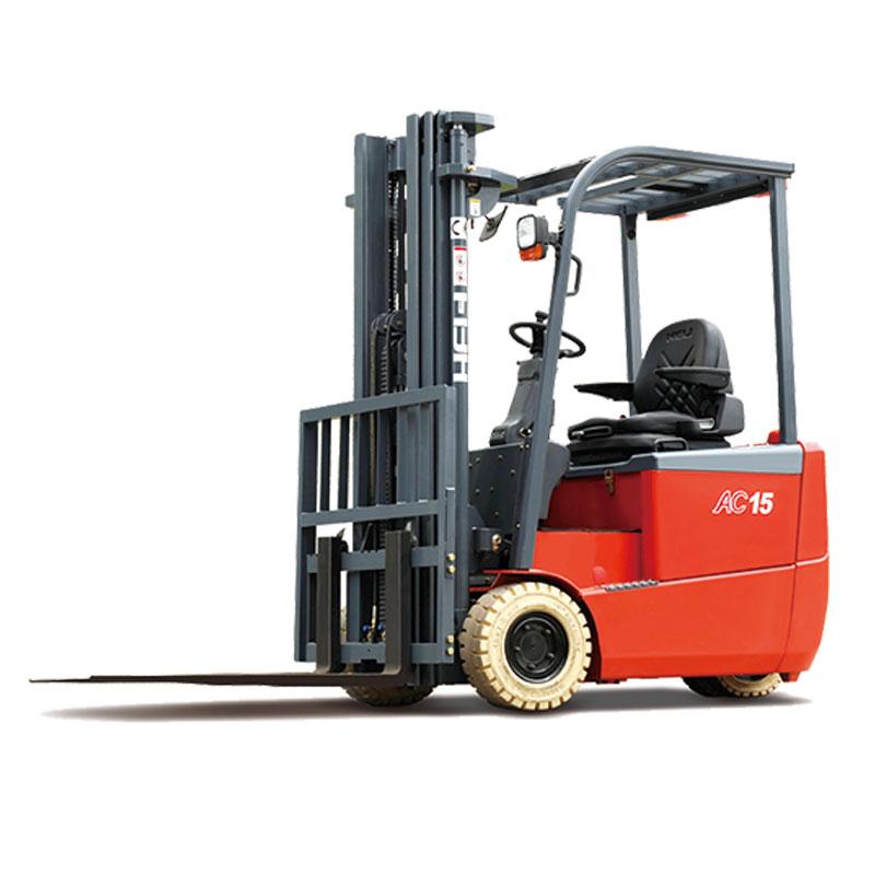三支点-G系列1-2吨前驱蓄电池平衡重式叉车.jpg