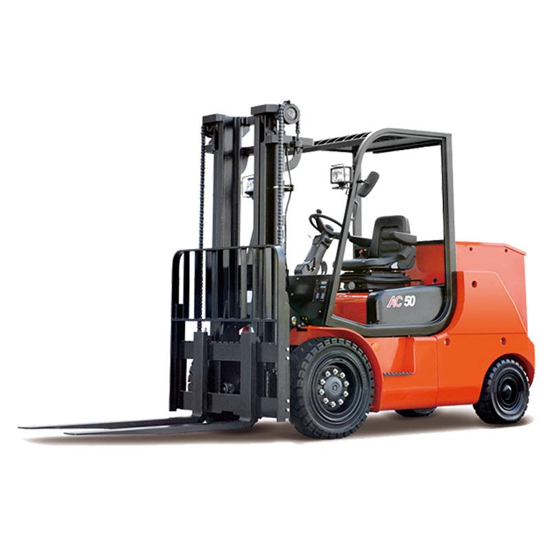 四支点-G系列4-5吨蓄电池平衡重式叉车.jpg