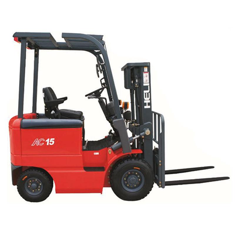 四支点-H系列1-1.5吨窄车身蓄电池平衡重式叉车.jpg