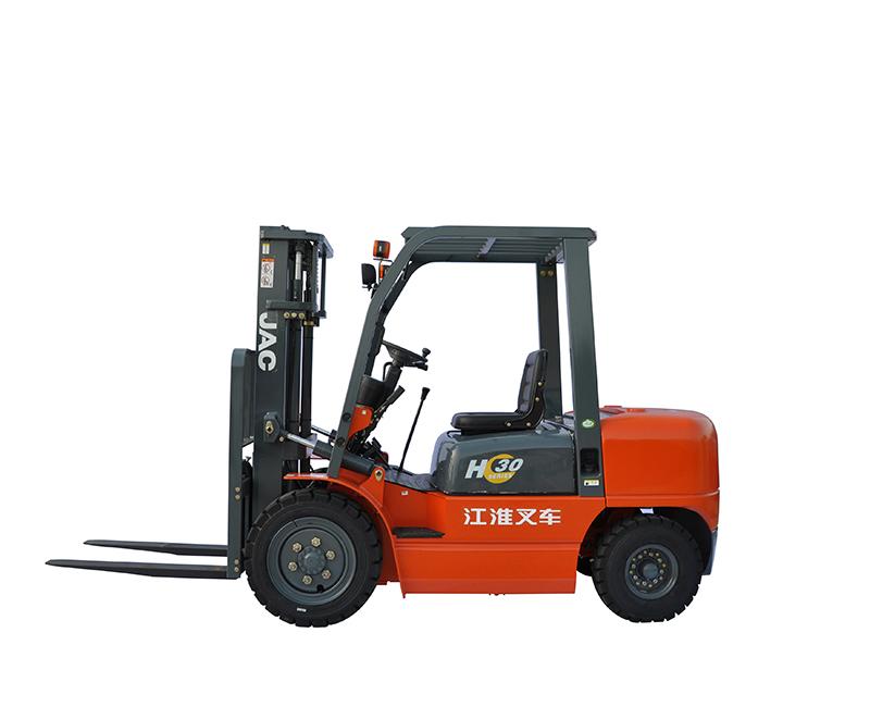 H系列3-3.5吨内燃平衡重叉车.jpg