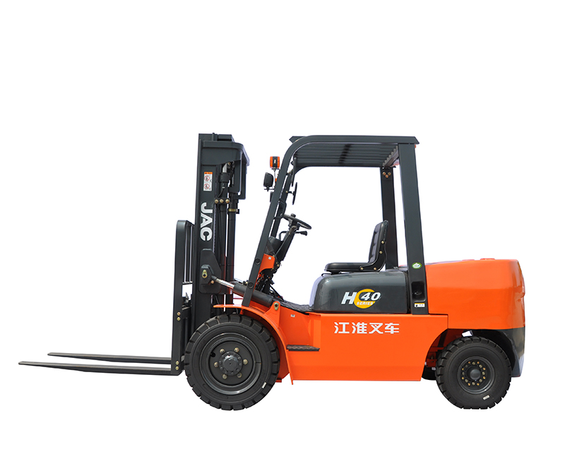 H系列3.8-4吨内燃平衡重叉车.jpg