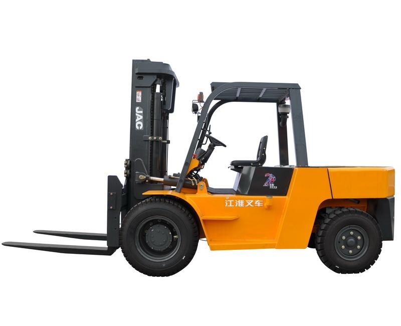 H系列7.5-10吨金刚石材专用车.jpg
