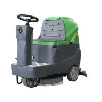 驾驶式扫地车.png