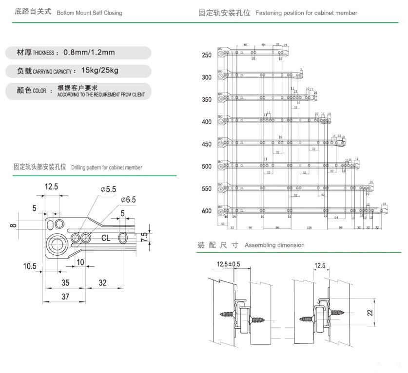 ZR009 FGV滑轨(双径).jpg