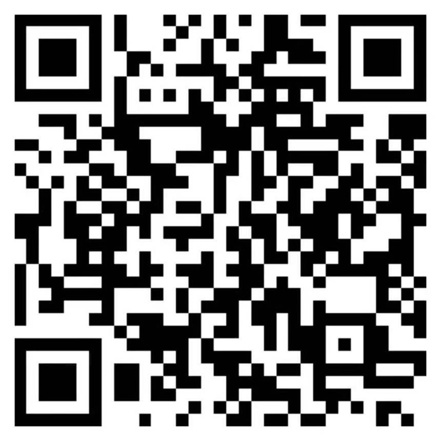 1541468080842082.jpg