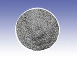 SJ101焊剂