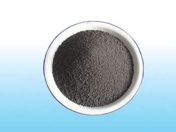 431熔炼焊剂