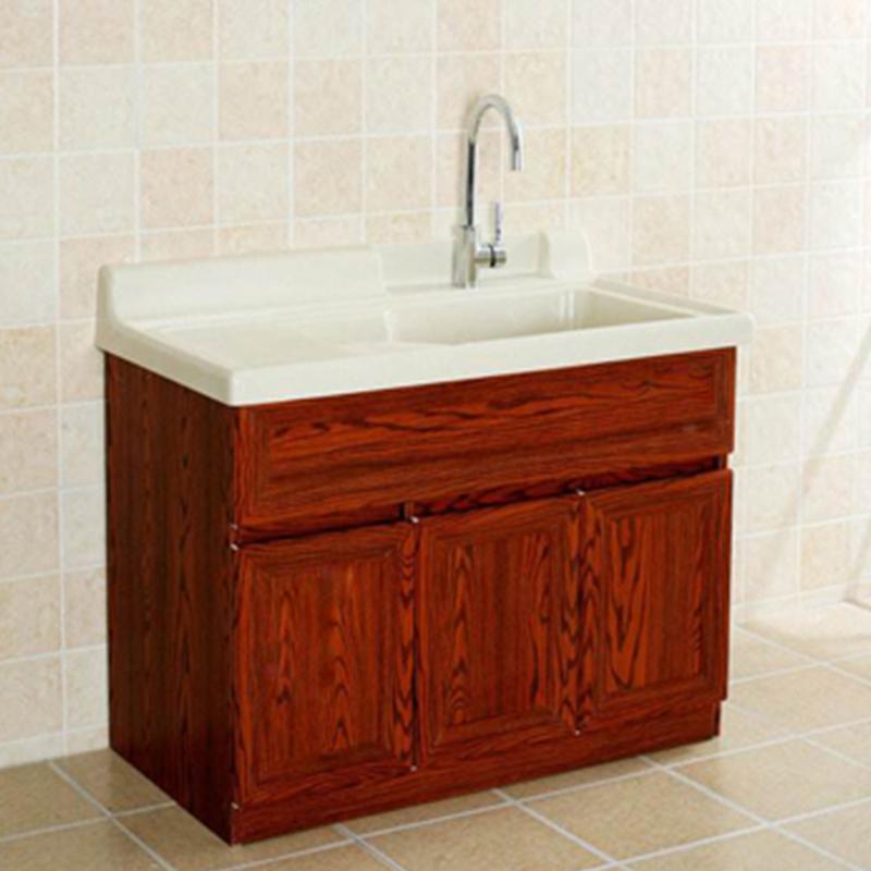 浴室柜2.jpg