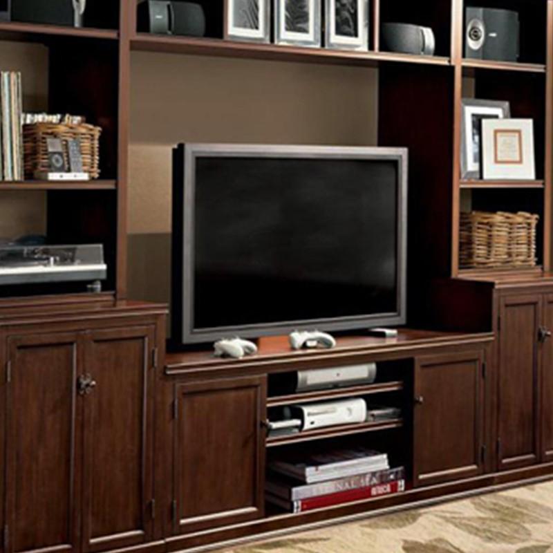 电视柜2.jpg