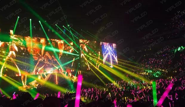 张惠妹乌托邦2.0世界巡回演唱会.jpg