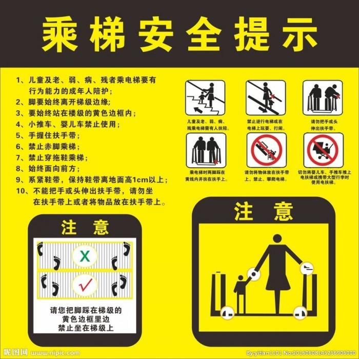 电梯标记700x6.jpg