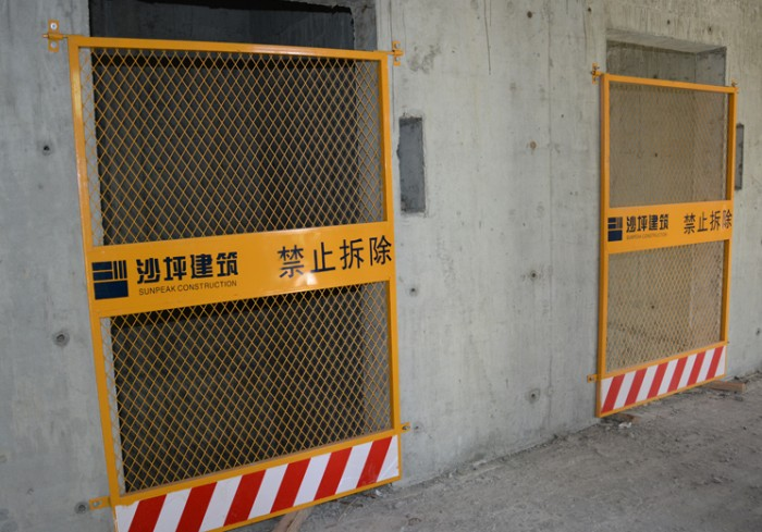 电梯井道700x1.jpg