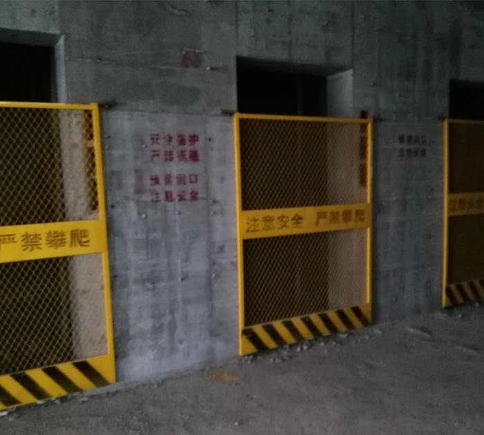 电梯井道700x2.jpg