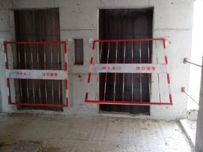 电梯井道700x3.jpg