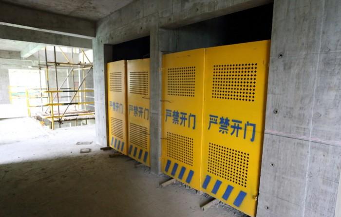 电梯井道700x4.jpg