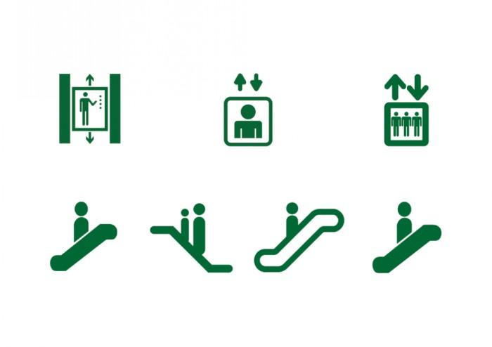 电梯分类1.jpg