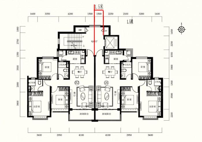电梯结构4.jpg