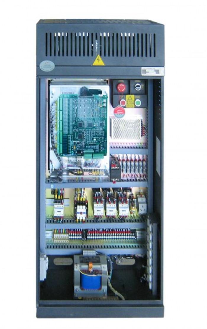 电梯控制柜700x2.jpg