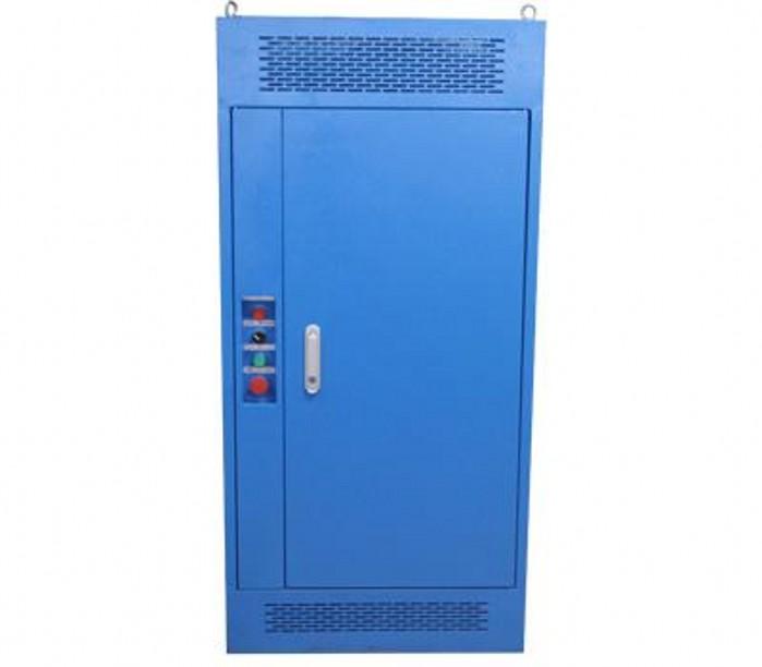 电梯控制柜700x4.jpg