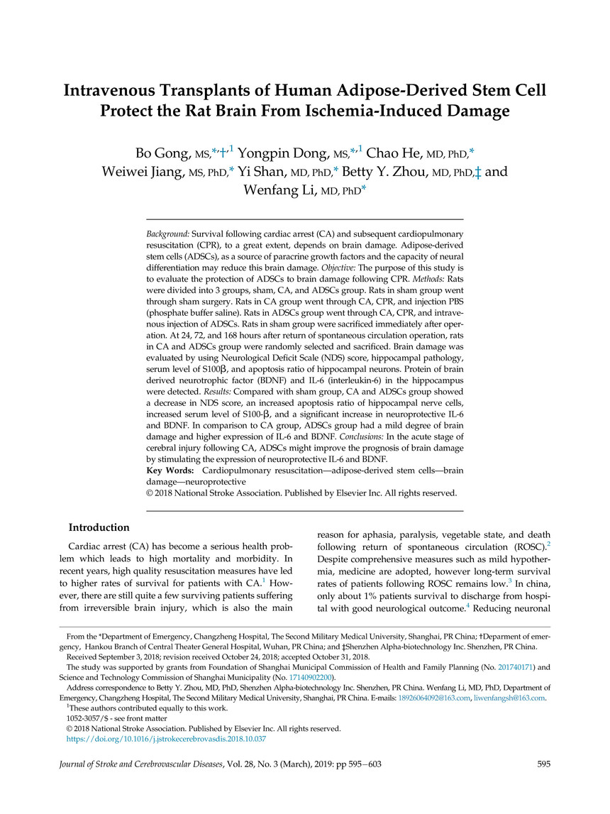 2019--Intravenous-transplants-of-human-adipose-derived-stem-cell-protect-the-rat-brain-from-ischemia-induced-damage-1.jpg