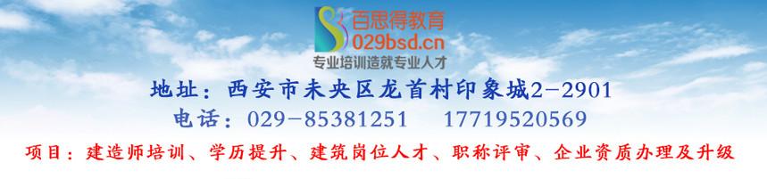 1525854087415173.jpg