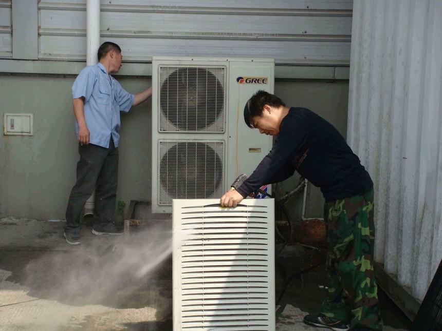 空调移机2.jpg
