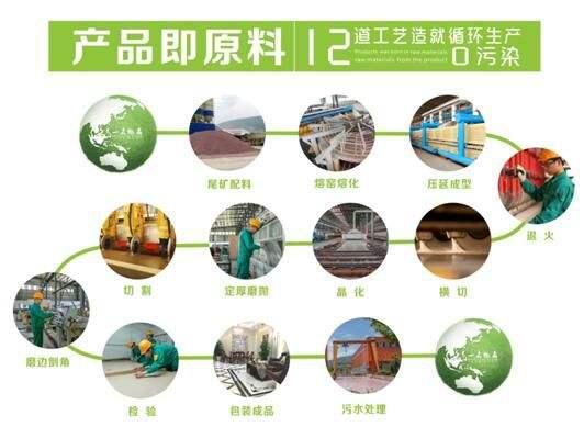 """河北破获""""12·14""""污染环境案"""