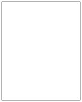 框框.jpg