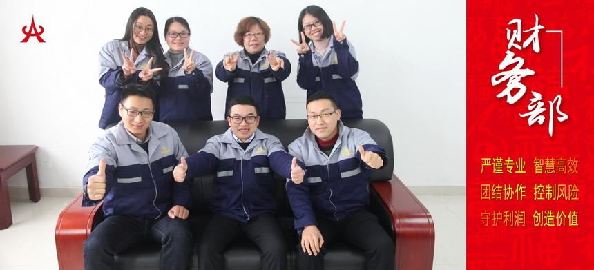 财务部全家福_调整大小.jpg