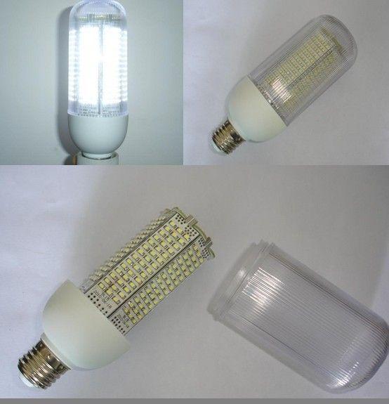 玉米燈.jpg