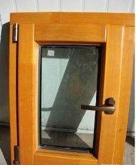 鋁包木門窗.jpg