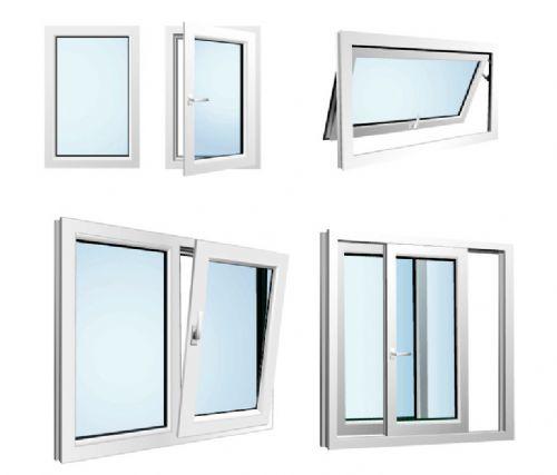 塑鋼門窗.jpg