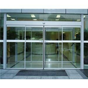 玻璃門.jpg