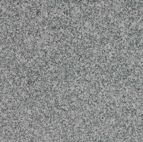 芝麻石.jpg
