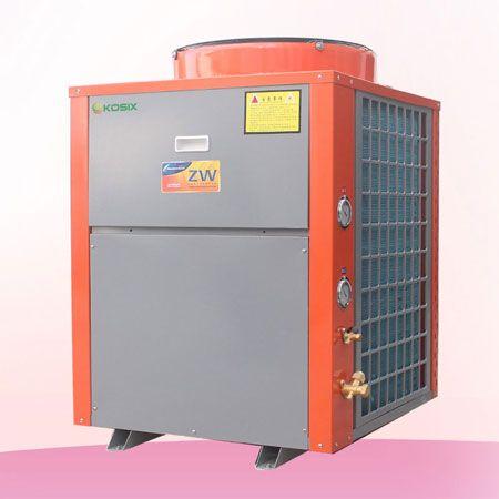 空氣能熱水器.jpg
