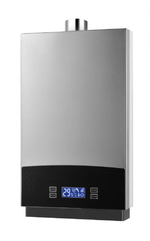 燃氣熱水器.jpg