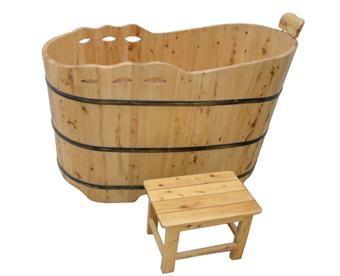 木式浴缸.jpg