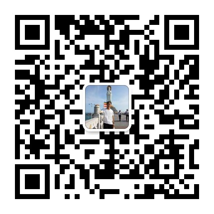 微信图片_20180725233700.jpg